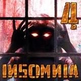 失眠4手游�h化版(Insomnia4)