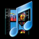 mvbox卡拉OK播放器4.0版本(MvBoxPlayer)