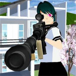 LinkedIn领英苹果手机版
