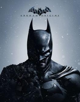 蝙蝠侠阿甘起源修改器风灵月影