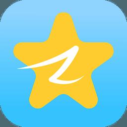 秒赞秒评神器app