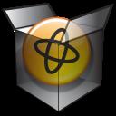 诺顿防病毒软件2011