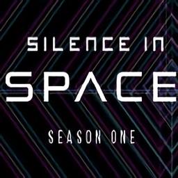 寂静太空(Silence in Space)