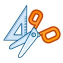 365文件分割工具