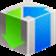 EverBox(盛大�W�P)