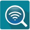 WebCrack4软件