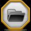 电脑文件夹管理器(5F5ize)