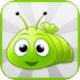 手机虫软件