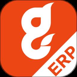 lolita裙摆app