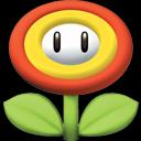 G1550植物大战僵尸助手