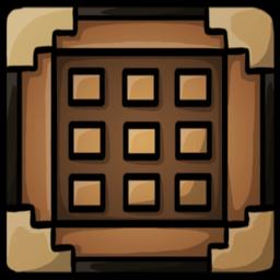 虚幻工艺(Minecraft UE4)