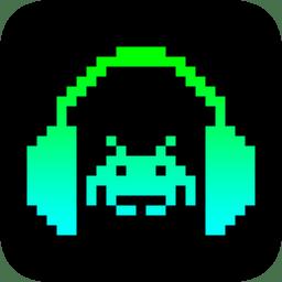 节奏过山车2最新破解版(Groove2)