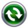 Microsoft ActiveSync XP版
