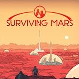 p社火星生存游戏