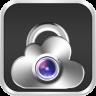 p2pviewcam监控手机客户端ios版