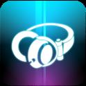 触摸大师(Thapster)v2.1 安卓版