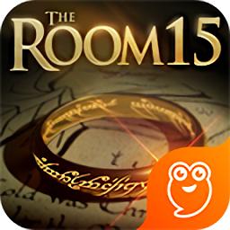密室逃脱15神秘宫殿畅玩版
