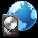 磁盘整理清理工具(MyDefragPowerGUI)