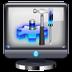 系统运行监控软件(System Explorer)