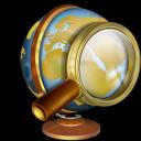 硬盘数据恢复软件(iCare Data Recovery)