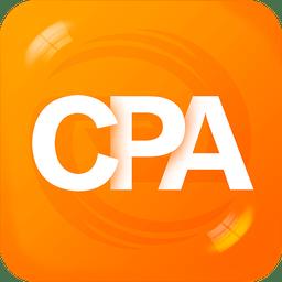 CPA智题库
