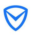 QQ安全助手 1.51(S60V5)