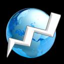 KR浏览器