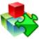 WinMend Registry Defrag注册表碎片整理