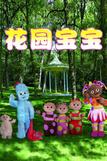 花园宝宝中文版