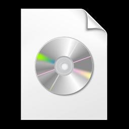vm tools(mac版虚拟机iso文件)v10.9 绿色免费版