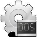 CCED dos中文字表编辑软件