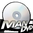 2ManDVD�件(DVD-Video制作�件)