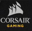 海盗船Corsair Utility Engine