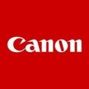 佳能canon eos utility中文版