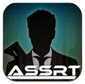 ASSRT中文破解版
