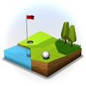 完美高尔夫手机版