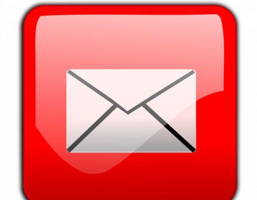 Gmail Notifier pro(谷歌�]箱客�舳�)
