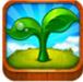 QQ伴侣(QQ农场伴侣)v2.83 免费版