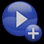 VSO Media Player(免费视频播放器)