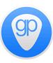 Guitar Pro 7 注册码破解版