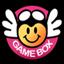 乐乐游戏盒(单机游戏下载盒)