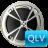 qlv2mp4转换工具