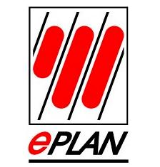 eplan p8完整部件库(施耐德/西门子)