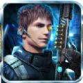 火力前线手机版游戏
