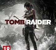 古墓丽影9年度版免安装版(Tomb Raider)