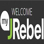 jrebel7.0破解版