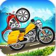 摩托赛车秀手机版