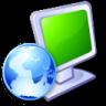 蓝鸟智能域名服务器(DNSPOD)