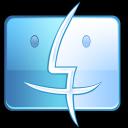 局域网共享工具软件