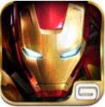 钢铁侠3内购破解版(Iron Man 3)